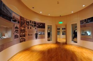 Thessaloniki museums: A trip to history and culture