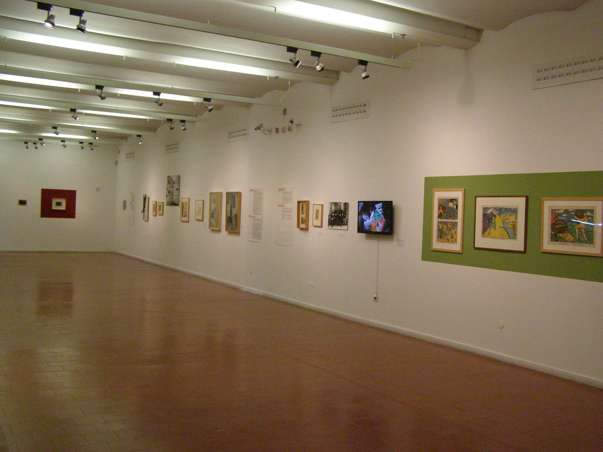 Thessaloniki museums:A trip to history and culture